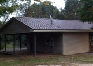 Casa en Remate en Roanoke 36274 COUNTY ROAD 818 - Identificador: 3847696322