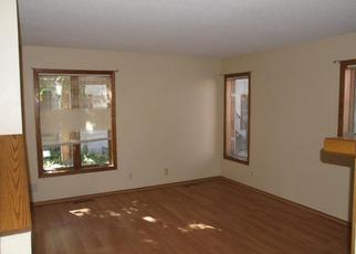 Casa en Remate en Minneapolis 55404 E 22ND ST - Identificador: 3847775596