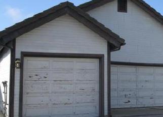 Casa en Remate en San Clemente 92672 EL LEVANTE - Identificador: 3849258130