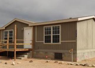 Casa en Remate en Marana 85653 N MUSKET RD - Identificador: 3849580487