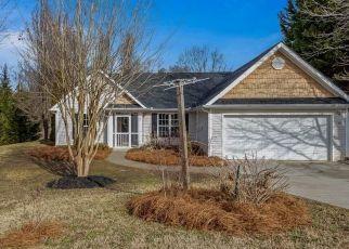 Casa en Remate en Gainesville 30506 BAYCREEK LN - Identificador: 3850953538