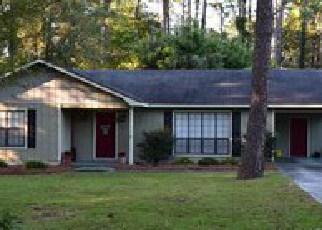 Casa en Remate en Statesboro 30458 DUKE RD - Identificador: 3850969746