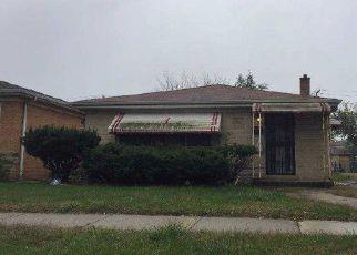 Casa en Remate en Chicago 60643 W 107TH ST - Identificador: 3852276662