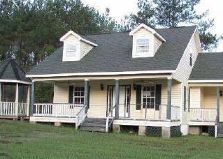Casa en Remate en Cottonwood 36320 STATE LINE RD - Identificador: 3852646752