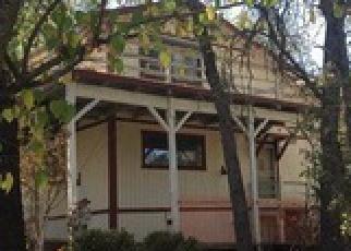 Casa en Remate en Pope Valley 94567 DEPUTY DR - Identificador: 3852705880