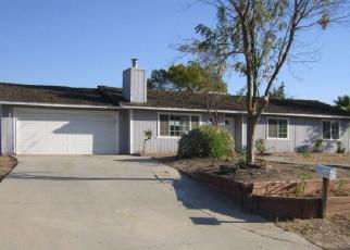 Casa en Remate en Madera 93638 RIDGEDALE DR - Identificador: 3852714639