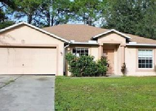 Casa en Remate en Port Charlotte 33953 JACOBS ST - Identificador: 3852823691
