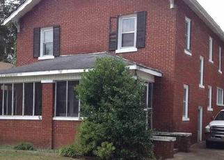 Casa en Remate en Sheffield 35660 N COLUMBIA AVE - Identificador: 3852830246
