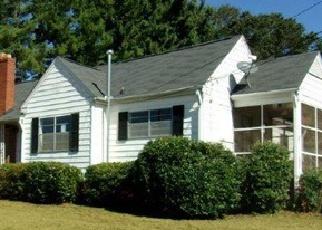 Casa en Remate en Greer 29651 NEW WOODRUFF RD - Identificador: 3852879304