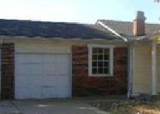 Casa en Remate en O Fallon 63366 MILL POND DR - Identificador: 3852952445