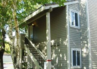 Casa en Remate en Sparks 89431 ROUNDHOUSE RD - Identificador: 3853067640