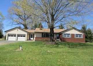 Casa en Remate en Newfield 08344 LAKE RD - Identificador: 3853348375