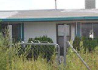 Casa en Remate en Willcox 85643 N FORT GRANT RD - Identificador: 3853600655