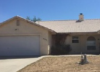 Casa en Remate en Fort Mohave 86426 E MOUNTAIN VIEW CT - Identificador: 3853658461