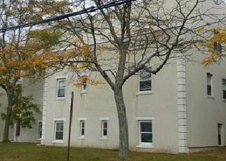 Casa en Remate en Rockaway Park 11694 BEACH 139TH ST - Identificador: 3853668536