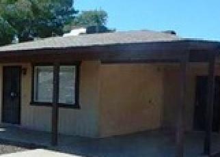 Casa en Remate en Apache Junction 85120 S MORENO DR - Identificador: 3853680808