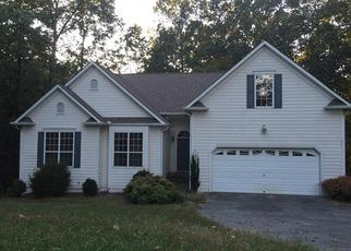 Casa en Remate en Cartersville 30121 TOWER RIDGE RD NW - Identificador: 3853946656