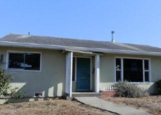 Casa en Remate en Fortuna 95540 CAMPTON LN - Identificador: 3854059201