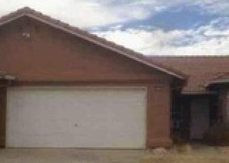 Casa en Remate en Gustine 95322 VALLARTA AVE - Identificador: 3854078482