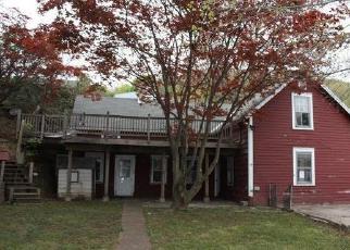 Casa en Remate en Highland Falls 10928 WEST ST - Identificador: 3854325498
