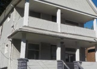 Casa en Remate en Cleveland 44105 RENO AVE - Identificador: 3854432812
