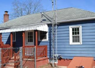 Casa en Remate en Taneytown 21787 TANEYTOWN PIKE - Identificador: 3854655734