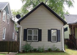 Casa en Remate en Milwaukee 53207 E LINCOLN AVE - Identificador: 3854868586