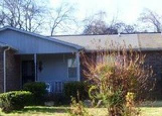 Casa en Remate en Madison 37115 E CEDAR LN - Identificador: 3854883475