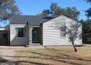Casa en Remate en Amarillo 79109 S FANNIN ST - Identificador: 3855421751