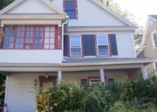 Casa en Remate en Springfield 01109 MIDDLESEX ST - Identificador: 3855600888