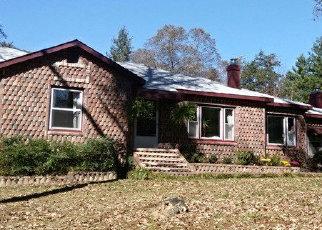 Casa en Remate en Morganton 30560 OLD HIGHWAY 76 - Identificador: 3855613579
