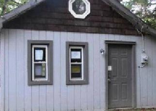 Casa en Remate en Wexford 15090 HARMONY RD - Identificador: 3855784836