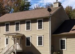 Casa en Remate en Warren 06754 REED RD - Identificador: 3855910529