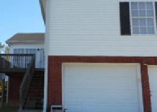 Casa en Remate en Center Point 35215 KERRI LN - Identificador: 3855999879