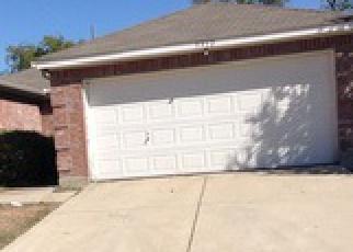Casa en Remate en Balch Springs 75180 KNOLL TRL - Identificador: 3856069510