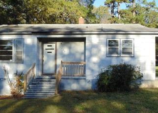 Casa en Remate en Gaffney 29340 S JOHNSON ST - Identificador: 3856095346