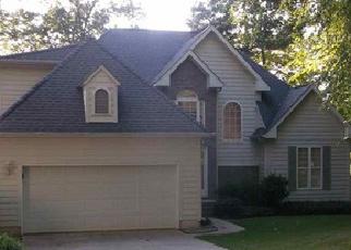 Casa en Remate en Cross Hill 29332 WOODHAVEN CT - Identificador: 3856097990