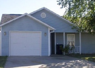 Casa en Remate en Siloam Springs 72761 BRENTWOOD LN - Identificador: 3856121184