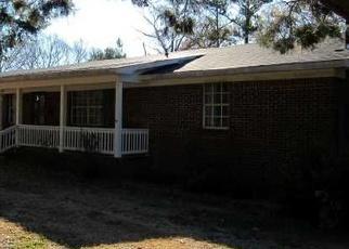 Casa en Remate en Alpine 35014 PLANT RD - Identificador: 3856302513
