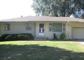 Casa en Remate en Glenwood 51534 N GROVE ST - Identificador: 3856314786