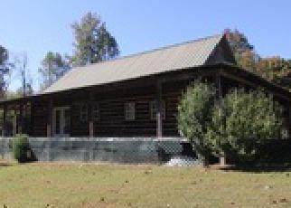Casa en Remate en Wartrace 37183 BEDFORD LAKE RD - Identificador: 3856485138