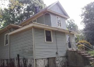 Casa en Remate en Chatham 24531 WHITTLE ST - Identificador: 3856917423