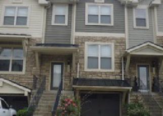 Casa en Remate en Nashville 37221 WOODBURY FALLS DR - Identificador: 3856922690