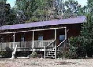 Casa en Remate en Cullman 35057 COUNTY ROAD 246 - Identificador: 3856931890