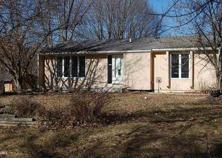 Casa en Remate en Davis 61019 LOCKWOOD RD - Identificador: 3857064591
