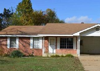 Casa en Remate en Mountain Home 72653 CEDAR ST - Identificador: 3857088232