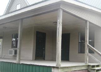 Casa en Remate en Lincoln 72744 N WEST AVE - Identificador: 3857129406