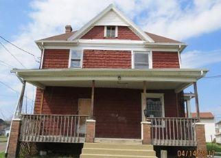 Casa en Remate en Canton 44703 11TH ST NW - Identificador: 3857321232