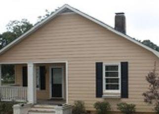 Casa en Remate en Lanett 36863 VETERANS MEMORIAL PKWY - Identificador: 3857552939