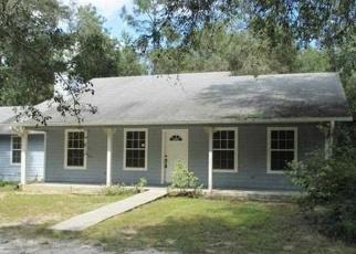 Casa en Remate en Fort White 32038 SW US HIGHWAY 27 - Identificador: 3857647981
